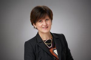 Dorothea Sommergruber