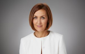 Veronika Hochreiter